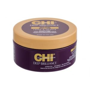 Farouk CHI Deep Brilliance Smooth Edge High Shine és Firm Hold 54 g