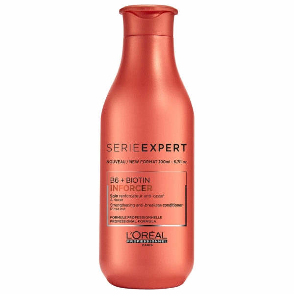 L´Oréal Professionnel Inforcer Conditioner 200 ml