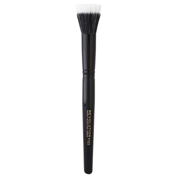 Makeup Revolution London Pro Stippling ecset