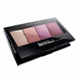 Maybelline Master Blush Color & Highlighting Kit 14 g