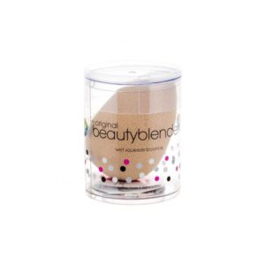 beautyblender-the-original-nude
