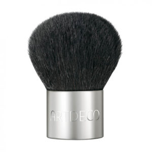 Artdeco Brush For Mineral Powder