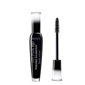 BOURJOIS Paris - Mascara Push Up Volume Glamour (7ml) - Szempillaspirál