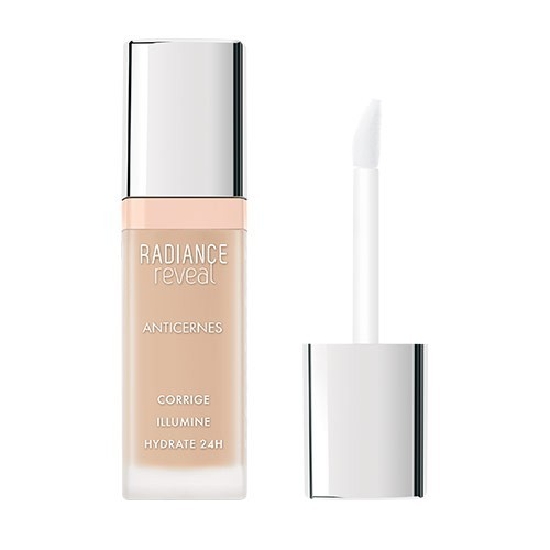 Bourjois Arckorrektor Radiance Reveal Bourjois 01 - ivory 7,8 ml