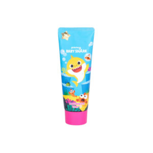 Pinkfong Baby Shark Toothpaste