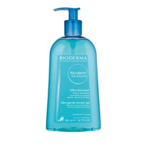 Bioderma Atoderm Gel Douche 500 ml